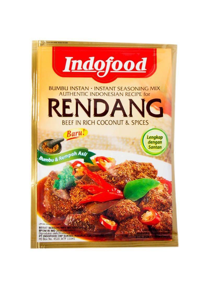 Indofood Bumbu Instan Rendang.jpg