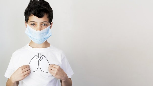 Infeksi Paru-Paru pada Anak.jpg