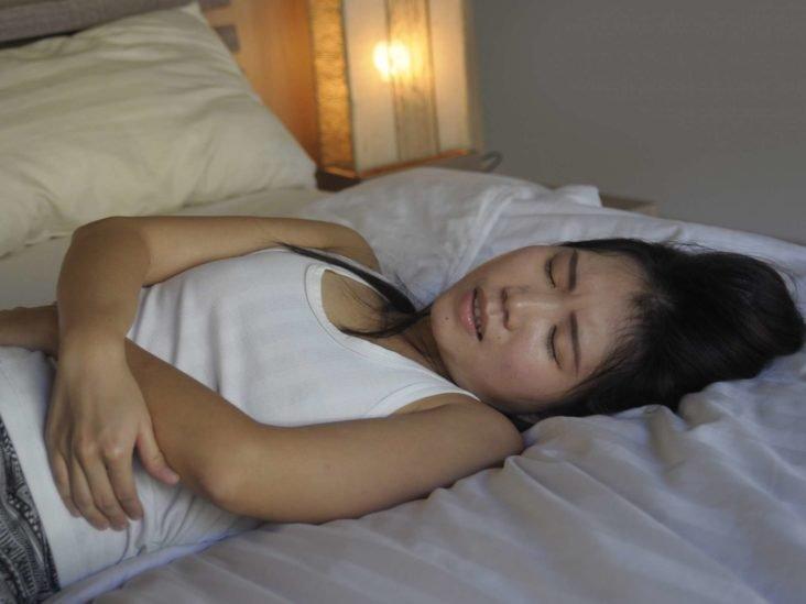 Infeksi Pasca Caesar, Ketahui Mengenai Osteomielitis 2.jpg