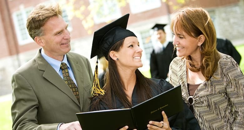 Ingin Anak Sekolah di Luar Negeri, Apa yang Harus Dipersiapkan-4.jpg