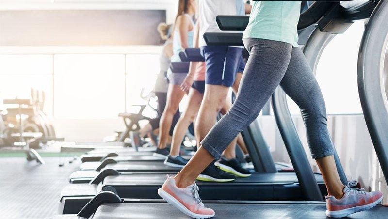 Ingin Langsing Pilih Diet atau Olahraga - olahraga kurang efektif.jpg