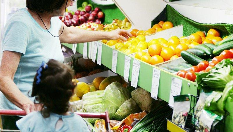 Ingin Mengajak Si Kecil Belanja di Mall Yuk Baca Dulu 4 Tips Ini 3