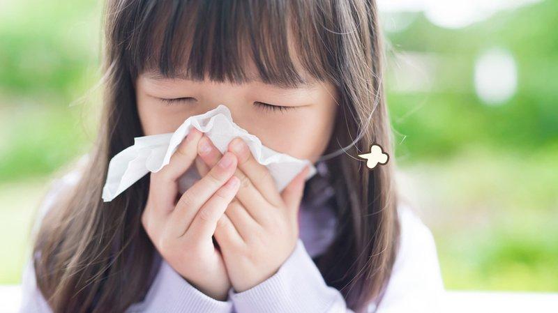 Ini-Perbedaan-Salep-Alergi-dan-Batuk-Flu-pada-Balita.jpg