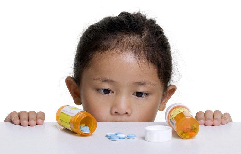 Ini 3 Cara Menangani Anak dengan ADHD.jpg