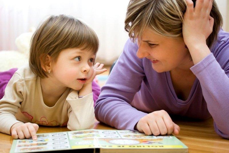 Ini 3 Cara Menangani Anak dengan ADHD 3.jpg