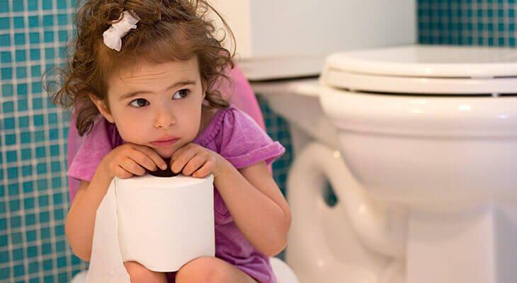 Ini 3 Masalah Kesehatan yang Akan Dialami Jika Anak Kurang Serat 01.jpg