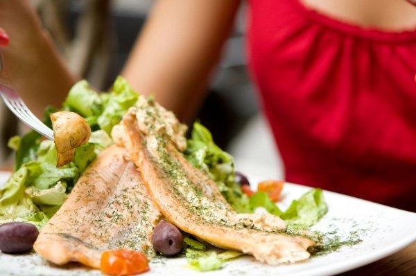 cara menjaga pola makan saat puasa-1