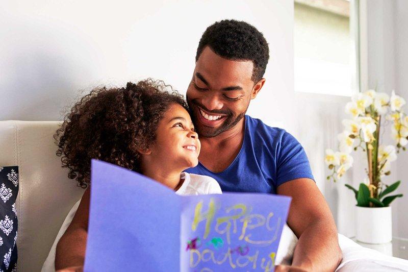 Ini 4 Cara Membangun Kedekatan Balita dan Ayah 3.jpg