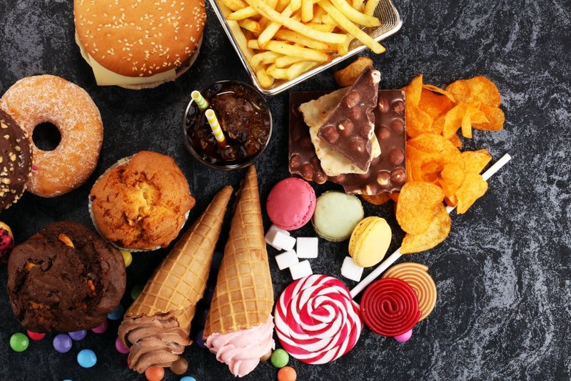 Ini 4 Cara Membentuk Kebiasaan Makan Sehat untuk Bayi -3.jpg