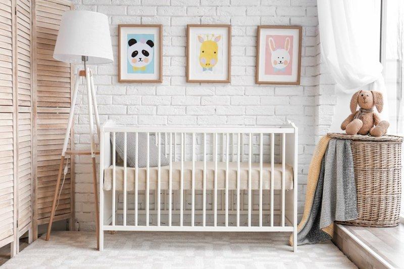Ini 4 Cara Membuat Kamar Bayi yang Aman Namun Tetap Nyaman -1.jpg
