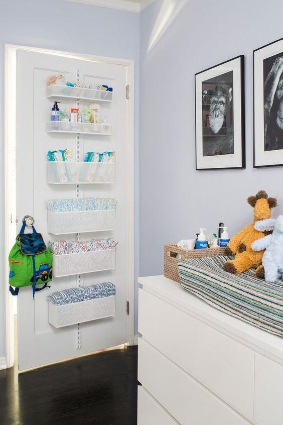 Ini 4 Cara Membuat Kamar Bayi yang Aman Namun Tetap Nyaman -2.jpg