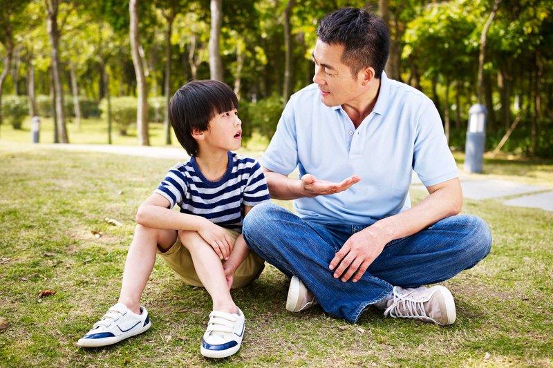 Ini 4 Cara Menumbuhkan Empati pada Anak Sejak Dini 1.jpg
