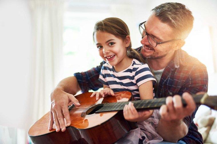Ini 4 Cara Menumbuhkan Empati pada Anak Sejak Dini 2.jpg