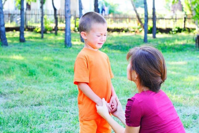 Ini 4 Cara Menumbuhkan Empati pada Anak Sejak Dini 4.jpg