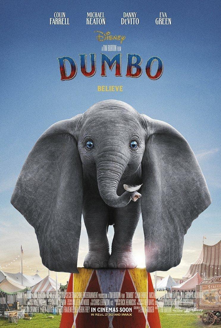 Ini 4 Film Disney Remake Sepanjang Tahun 2019 01.jpg