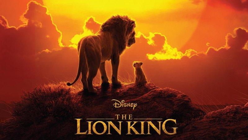 Ini 4 Film Disney Remake Sepanjang Tahun 2019 03.jpg