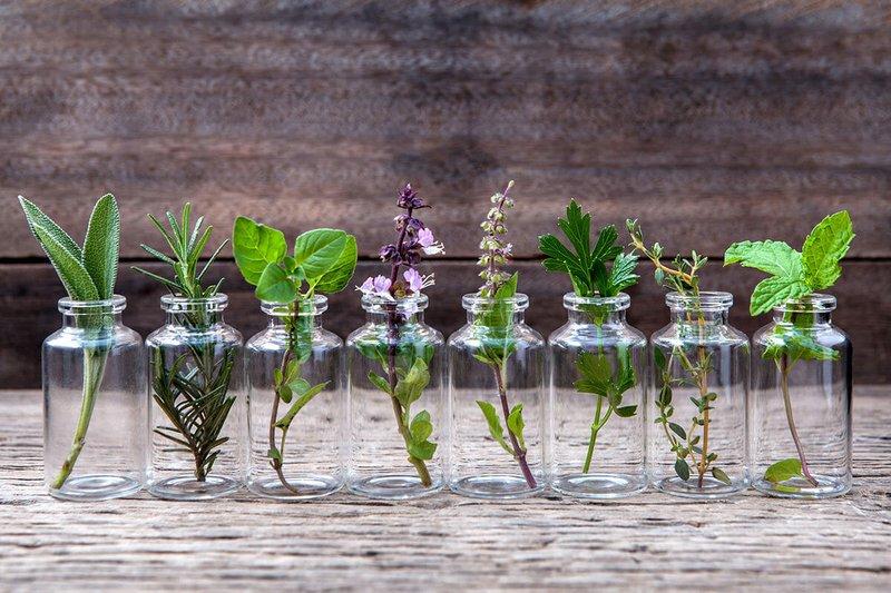 Ini 5 Fakta Tentang Essential Oils yang Harus Moms Tahu -4.jpg