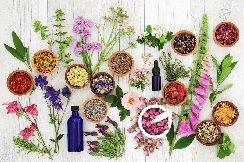 Ini 5 Fakta Tentang Essential Oils yang Harus Moms Tahu -2.jpg