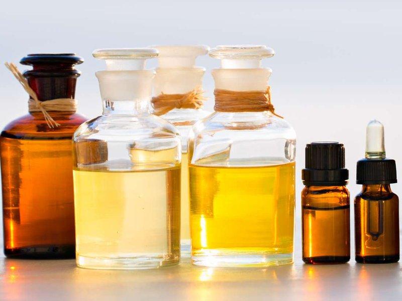 Ini 5 Fakta Tentang Essential Oils yang Harus Moms Tahu -5.jpg