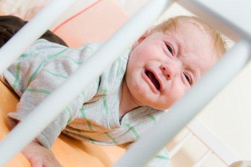 Ini 5 Hal yang Menjadi Alasan Bayi Menangis 03.jpg