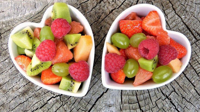 Ini 5 Karbohidrat yang Baik untuk Diet - buah buahan.jpg