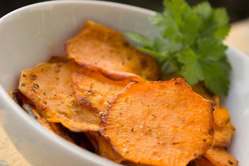 Ini 5 Karbohidrat yang Baik untuk Diet - ubi.jpg