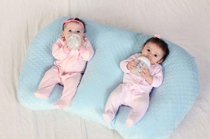 Ini 5 Perlengkapan yang Dibutuhkan Jika Memiliki Bayi Kembar -4.jpg
