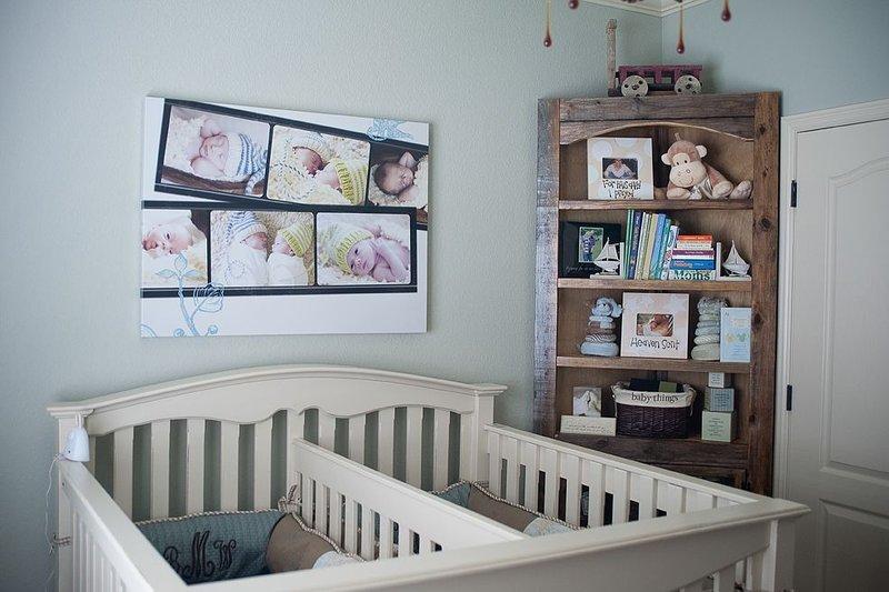 Ini 5 Perlengkapan yang Dibutuhkan Jika Memiliki Bayi Kembar -3.jpg