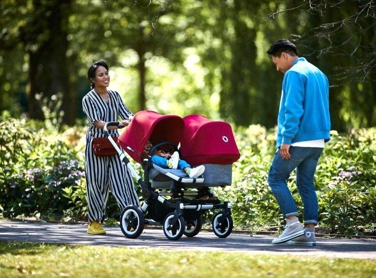 Ini 5 Perlengkapan yang Dibutuhkan Jika Memiliki Bayi Kembar -2.jpg