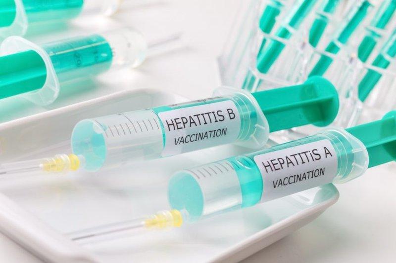 Ini 5 Rekomendasi Vaksin Dewasa yang Layak Moms Pertimbangkan 5.jpg