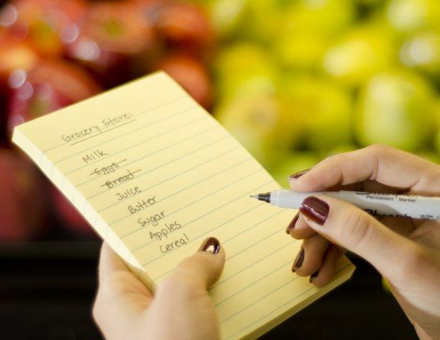 Ini 6 Ide Menghemat Pengeluaran Belanja dengan Voucher atau Kupon -1.jpg