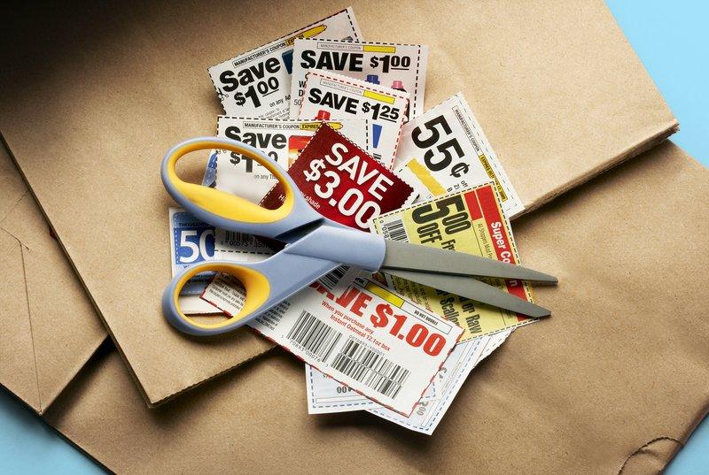 Ini 6 Ide Menghemat Pengeluaran Belanja dengan Voucher atau Kupon -5.jpg