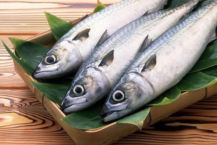 Ini 6 Manfaat Ikan Nila yang Luar Biasa, Catat Ya.jpg