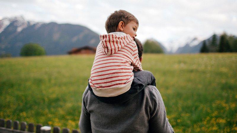 Ini 6 Tips yang Bisa Ibu Ikuti Agar Anak Optimis Selama Tumbuh Kembangnya 01.jpg