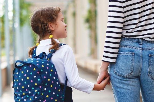 Ini 6 Tips yang Bisa Ibu Ikuti Agar Anak Optimis Selama Tumbuh Kembangnya 05.jpg