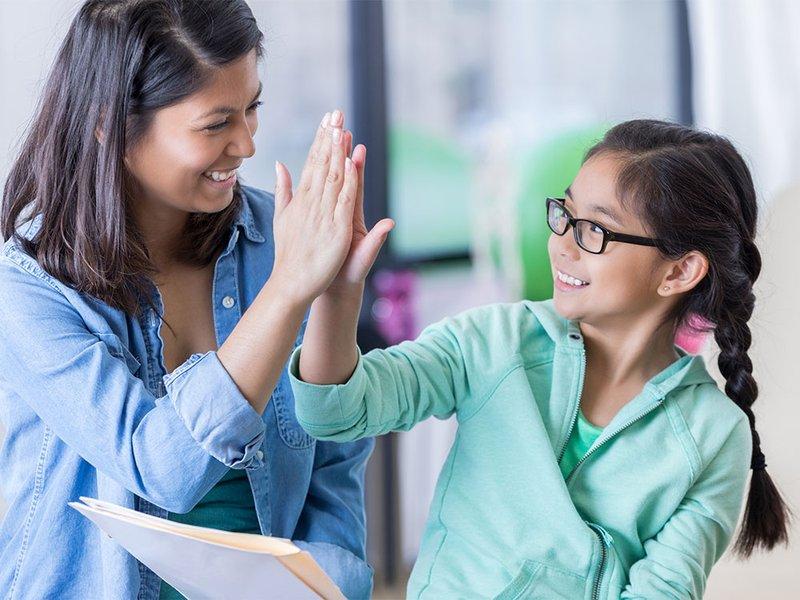 Ini 6 Tips yang Bisa Ibu Ikuti Agar Anak Optimis Selama Tumbuh Kembangnya 04.jpg