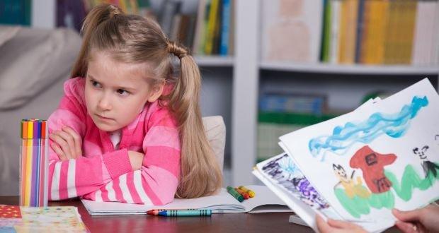 Ini 6 Tips yang Bisa Ibu Ikuti Agar Anak Optimis Selama Tumbuh Kembangnya 06.jpg