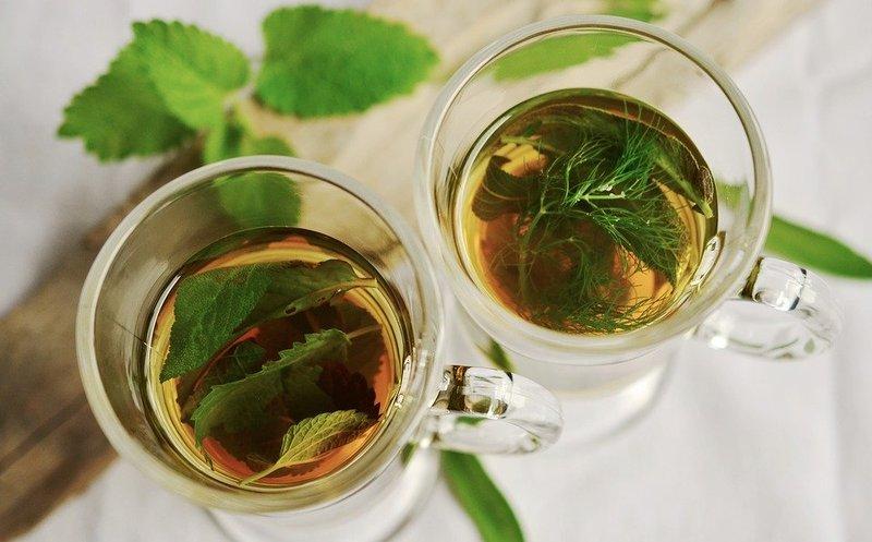 Ini 8 Jenis Teh Herbal untuk Meredakan Flu dan Batuk, Coba Sekarang! 01.jpg