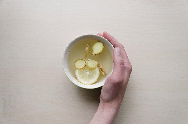 Ini 8 Jenis Teh Herbal untuk Meredakan Flu dan Batuk, Coba Sekarang! 04.jpg