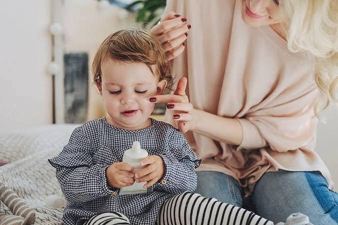 Ini Cara Menangani Amoxicillin Rash Pada Bayi__-3.jpeg