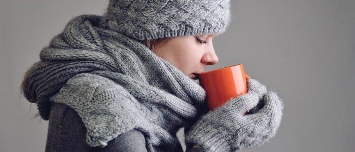 Jenis Hipotermia pada Ibu Hamil
