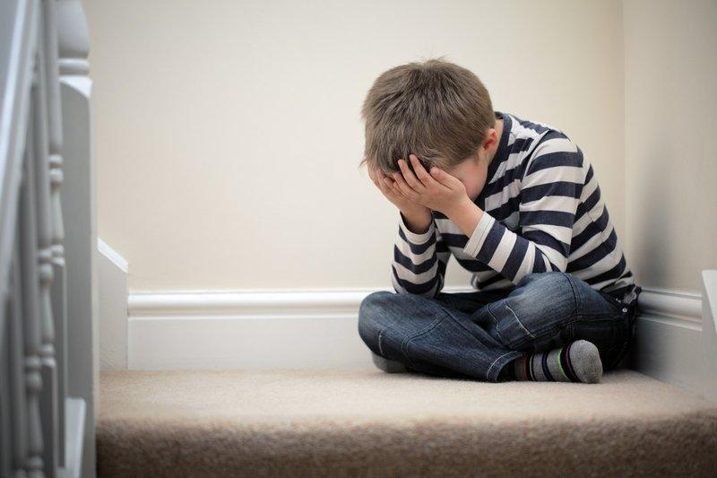 Ini Dia Efek Mengejutkan Anak Alami Trauma Emosional 1.jpg