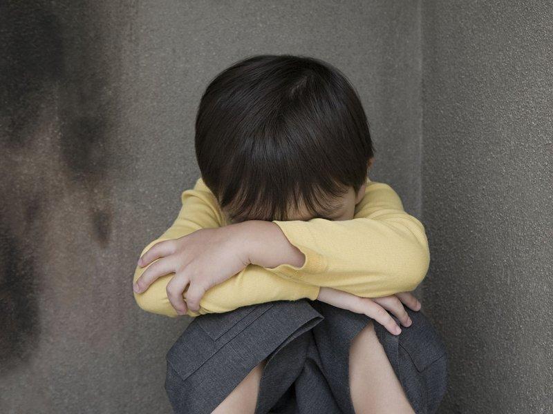 Ini Dia Efek Mengejutkan Anak Alami Trauma Emosional.jpg