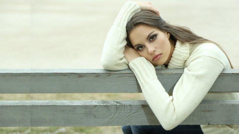 Ini Dia yang Bisa Jadi Penyebab Depresi 04 womenworking com.jpg