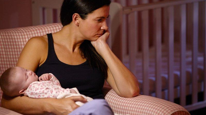 Ini Kondisi yang Terjadi Jika Ibu Tidak Menyusui-3.jpg
