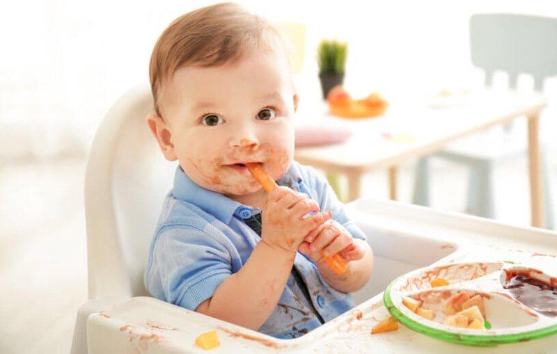 Ini Lho Manfaat Membiarkan Bayi Berantakan -1.jpeg