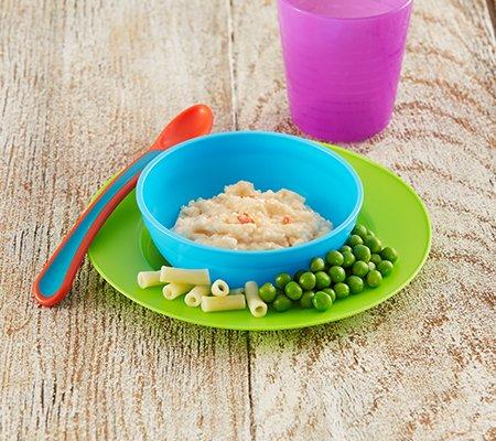 Jadwal Makan Bayi 7 Bulan -4