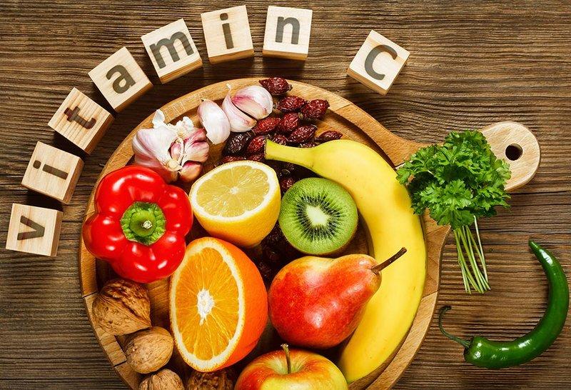 Ini Panduan Konsumsi Vitamin Saat Hamil yang Tepat 03.jpg