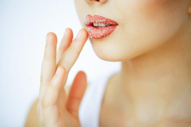 Ini Penyebab Bibir yang Menghitam-4.jpg