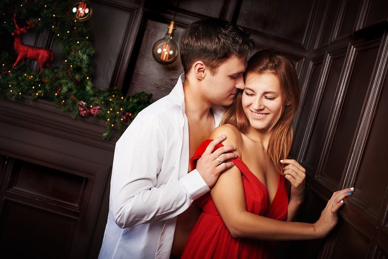Ini Posisi Seks yang Harus Dicoba Berdasarkan Zodiak Moms dan Dads! 2.jpg